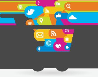 social_cart
