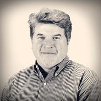 Rick Weiner