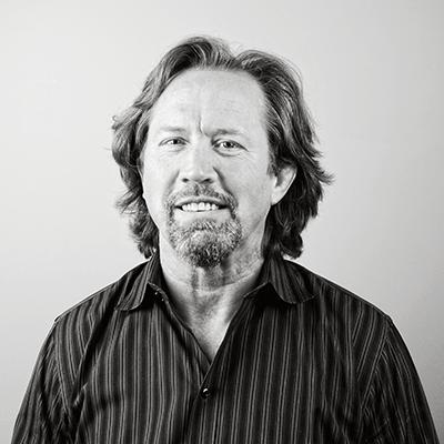 Jamie Allebach
